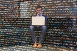 The requirement to Study Data Science Everything you need to know